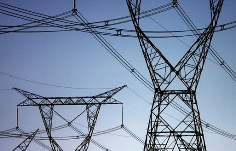 Inversiones de eléctricas brasileñas aumentan el 1S