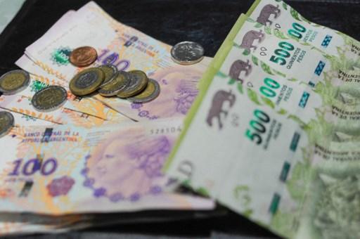 Autoridad tributaria argentina defiende proyecto de impuesto a ganancias de empresas