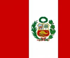 Peru power watch