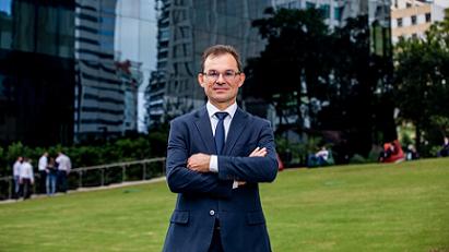 La intensa agenda de la industria de telecomunicaciones de Brasil