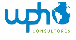 WPH Consultores Ltda.