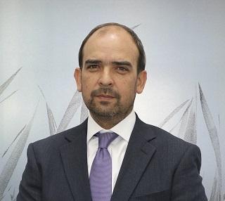 Panorama de banca en Colombia: Itaú Corpbanca, fusión Credicorp-Ultraserfinco