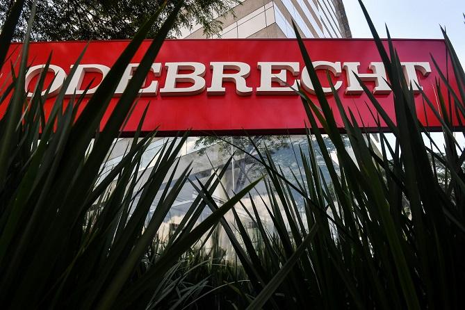 Fitch analiza efectos de protección contra quiebra de Odebrecht sobre banca