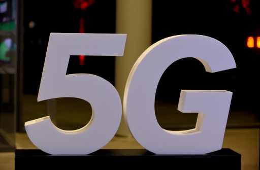 Chile operators request clarity on 5G spectrum plan