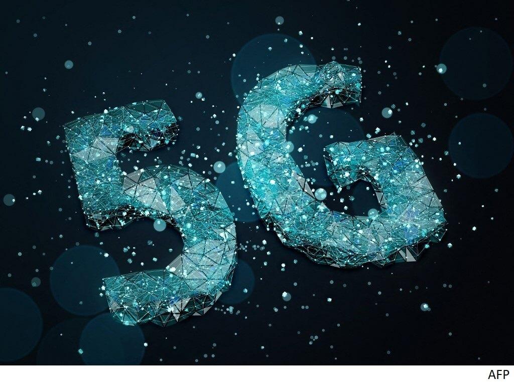 Los escollos por sortear camino a 5G