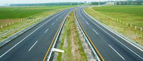 Carreteras en México generarán oportunidades de inversión por casi US$4.000mn