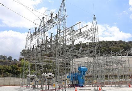 EPM secures Guatemala transmission works extension