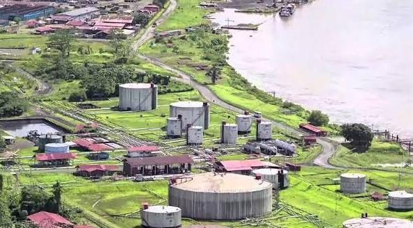 Peruana Pluspetrol detiene operación y solicita intervención del gobierno