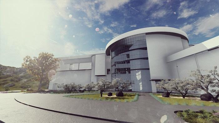 Costa Rica re-awards Turrialba hospital contract