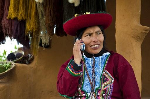 Peru updates regulation on telecoms operator penalties