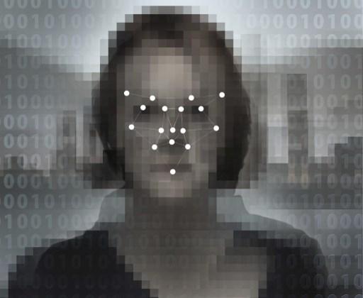 Instan a detener licitación por tecnología de reconocimiento facial en Brasil