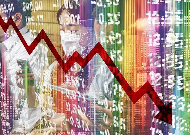 México intenta controlar daños mientras empeoran las perspectivas económicas