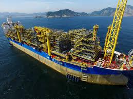 Cómo la pandemia podría afectar la regulación del sector brasileño de hidrocarburos