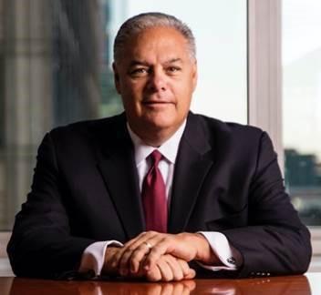 Western Union ve potencial alentador en Latinoamérica pese a inestabilidad