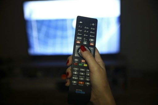 América Móvil expects Mexican pay-TV license by year-end