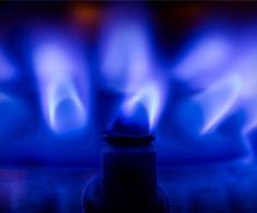 Guyana to update energy plan