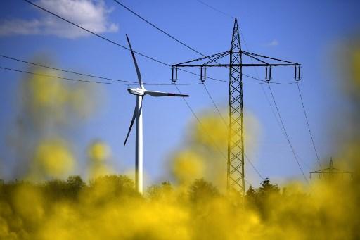Panorama energético del Cono Sur