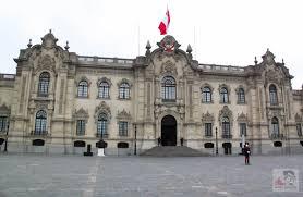 Peru's interim govt is prone to 'populist reforms'