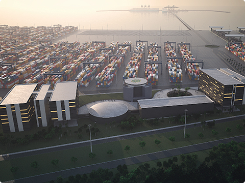 Petrocity obtains federal nod for US$540mn port