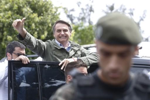 Brasil renueva programa de infraestructura PPI
