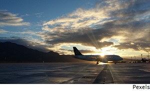 Perspectiva de proyectos aeroportuarios mexicanos para 2020