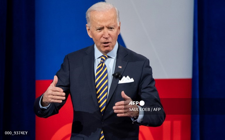 La administración de Biden podría ser positiva para Centroamérica