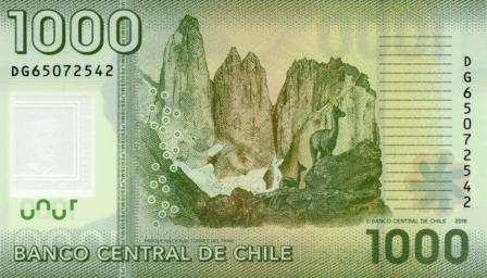 Chile's financial services watchdog to adopt twin peaks-based framework