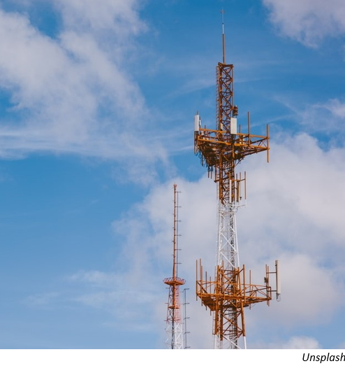 """México planea """"actualizar"""" precios de espectro y estudia nuevos cobros para 5G"""