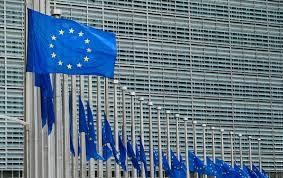 UE prepara nuevas sanciones contra Venezuela