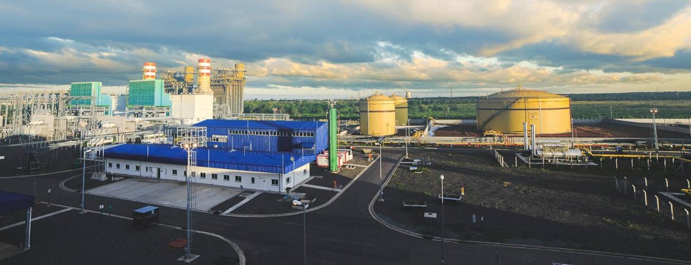 Argentina to begin drafting new base energy regime
