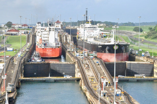 Five Panama infrastructure projects to keep an eye on in 2020