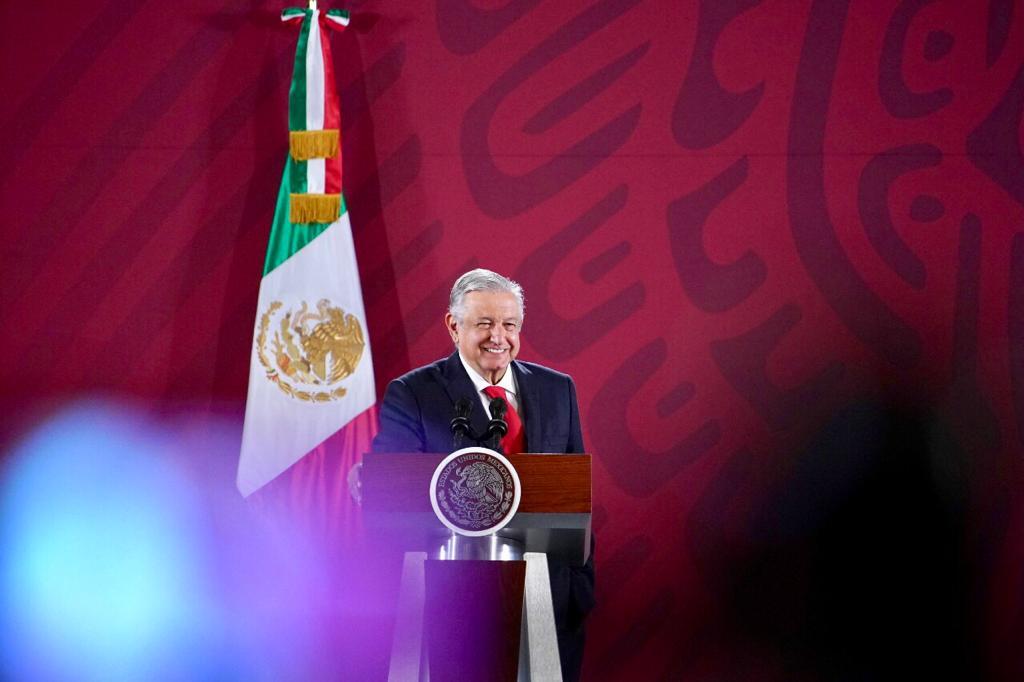 """¿Llegó el """"Momento Odebrecht"""" para Pemex y México?"""