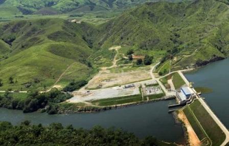 Brasileña Light aprueba venta de participación en pequeñas hidroeléctricas