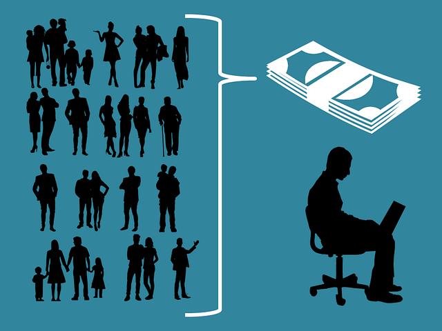Radiografía a crowdfunding y regulación fintech en Latinoamérica