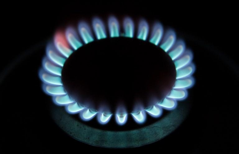 Brasil abrirá mercado del gas natural a más competencia