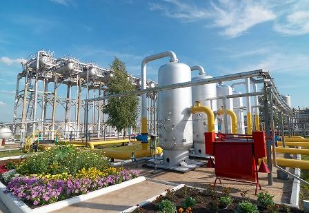 Brazil sugarcane biogas potential could surpass Bolivia natgas imports