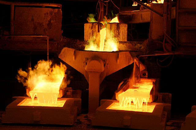 Mining & Metals: The week in 10 stories