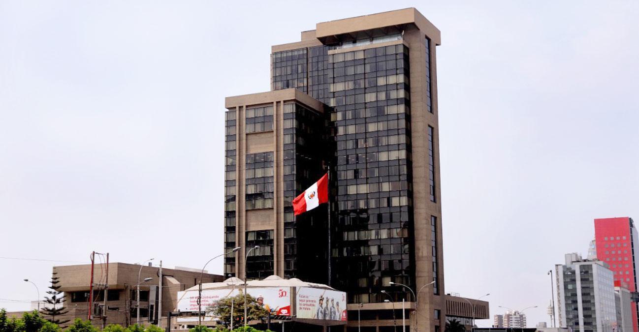 秘鲁检察官办公室开始对莫罗纳站被扣押一事进行初步调查