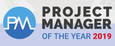 En busca del mejor Project Manager de Chile