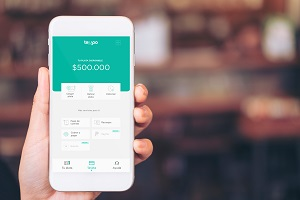 """Tenpo launches """"Bolsillo"""", a platform that promotes savings and investment"""
