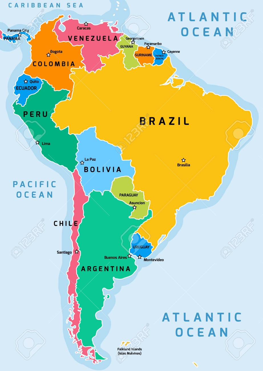Argentina, el mercado latinoamericano más riesgoso para uso de internet