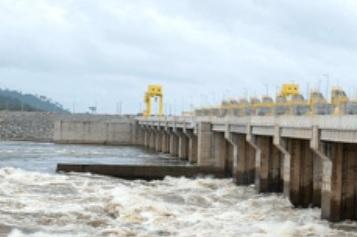 Un vistazo a la energía hidroeléctrica en América Latina