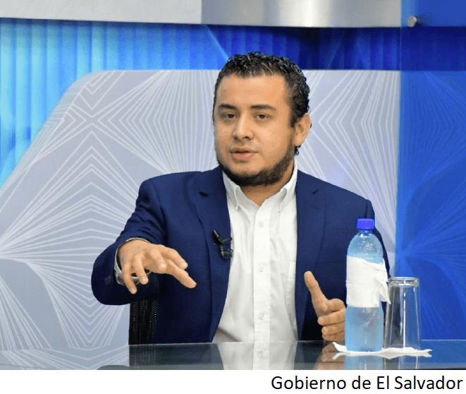 El Salvador plans US$1bn road PPP