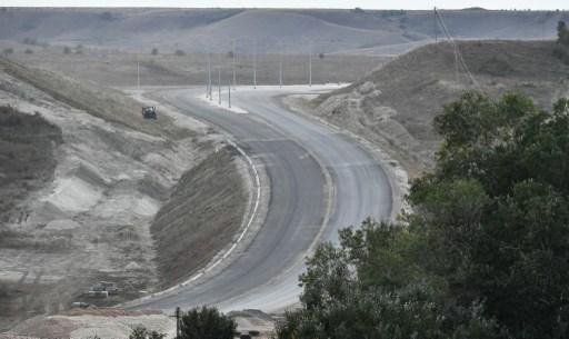 Las últimas noticias sobre Infraestructura en Latinoamérica