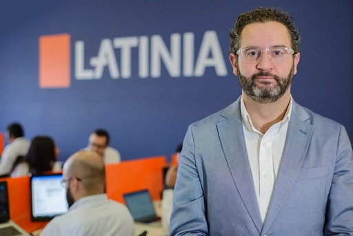 Beyond chatbots: How Latin American banks leverage AI