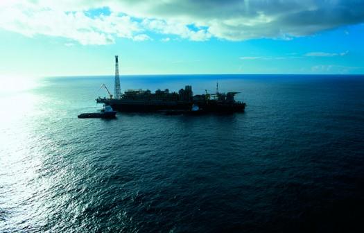 Petroleras mantienen interés en bloque brasileño Saturno