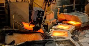 Cochilco ajusta a la baja proyección del cobre para 2019 y 2020
