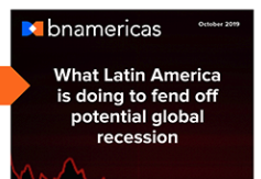 NEW REPORT - What Latin America is doing to fend off potential global recession