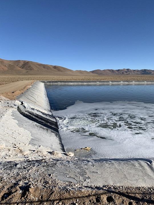 Radiografía a cinco proyectos de litio que avanzan en Argentina