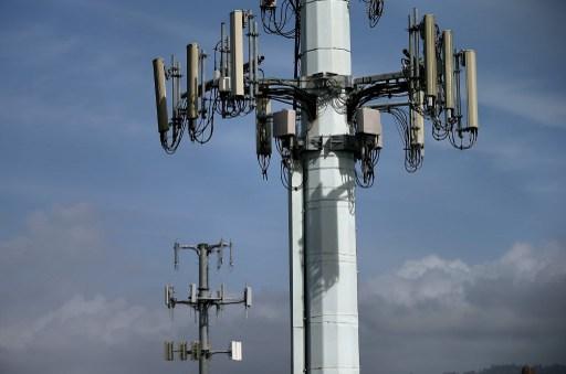 4G coverage roundup: Peru, Honduras